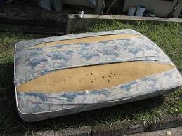 17 best free craigslist mattresses images on Pinterest