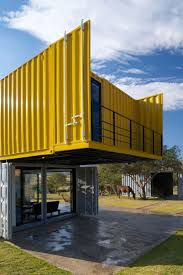 Shipping Container Plans Free House Design Home Floor Best Images ... 22 Most Beautiful Houses Made From Shipping Containers Container Home Design Exotic House Interior Designs Stagesalecontainerhomesflorida Best 25 House Design Ideas On Pinterest Advantages Of A Mods Intertional Welsh Architects Sing Praises Shipping Container Cversion Turning A Into In Terrific Photos Idea Home Charming Prefab Homes As Wells Prefabricated