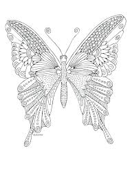 Tiger Swallowtail Butterfly Coloring Page Beautiful Life Cycle Unique Best Book Of Butt