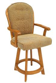 Chromcraft Dining Room Chairs by Chromcraft Dining Tables Chairs U0026 Stools