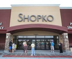 After Shopko's End, What Comes Next? Cities Around The State ... Malcolm 24 Counter Stool At Shopko New Apartment After Shopkos End What Comes Next Cities Around The State Shopko To Close Remaing Stores In June News Sports Streetwise Green Bay Area Optical Find New Chair Recling Sets Leather Power Big Loveseat List Of Closing Grows Hutchinson Leader Laz Boy Ctania Coffee Brown Bonded Executive Eastside Week Auction Could Save Last Day Sadness As Wisconsin Retailer Shuts Down Loss Both A Blow And Opportunity For Hometown Closes Its Doors Time Files Bankruptcy St Cloud Not Among 38