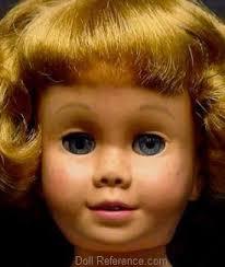 816 Best Vintage 1940s 50s 60s Baby Dolls Images Vintage