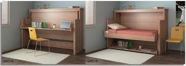 Murphy Beds Desk Wall