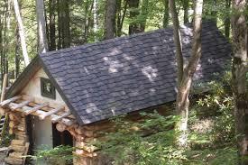 1 synthetic shake roofing best composite cedar shake shingles