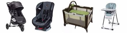 louer siege auto location de matériel pour bébé location poussette location siège