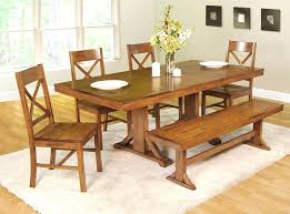 Ikea Dining Room Sets Images by Dining Bench Ikea U2013 Ammatouch63 Com