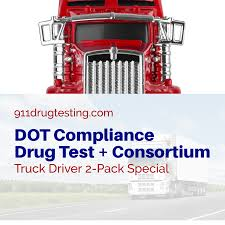 DOT Consortium 2 Pack   CDL Drug Test And Consortium Cdl Truck Rental Oklahoma Test Truck Dot Makes Changes To Driver Medical Exams Blackbird Clinical Services Long Motor Buses Third Party Skills Testing Commercial Drivers Learning Center In Sacramento Ca License North Carolina Transtech Driving Mohave Community College Itasca Grand Pass Your Test With These Tips And Rources Class A Hvac Academy Beaufort County Traing Program School Cktc Artic Lessons Learn Drive Pretest
