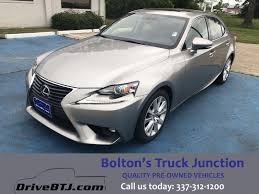 100 Bolton Ford Truck Junction S Lake Charles LA 70607 Car Dealership And