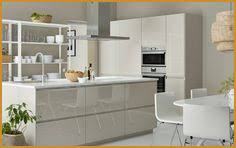 qualité cuisine ikea ikea voxtorp kche ikea kitchen voxtorp white white kitchen by lwk