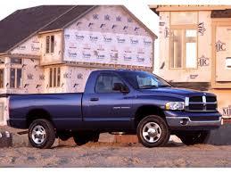 2004 Dodge Ram 3500 SLT In Lexington, KY | Lexington Dodge Ram 3500 ...