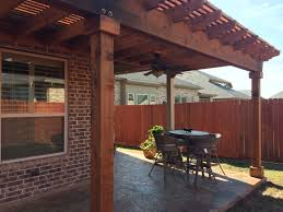 Pergola Design : Magnificent Outdoor Pergola Gazebo Covered ... Backyard Pergola Ideas Workhappyus Covered Backyard Patio Designs Cover Single Line Kitchen Newest Make Shade Canopies Pergolas Gazebos And More Hgtv Pergola Wonderful Next To Home Design Freestanding Ideas Outdoor The Interior Decorating Pagoda Build Plans Design Awesome Roof Roof Stunning Impressive Cool Concrete Patios With Fireplace Nice Decoration Alluring