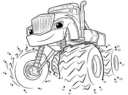 Fresh Monster Truck Colouring Pages To Print Collection – Free ... Free Printable Monster Truck Coloring Pages For Kids Pinterest Hot Wheels At Getcoloringscom Trucks Yintanme Monster Truck Coloring Pages For Kids Youtube Max D Page Transportation Beautiful Cool Huge Inspirational Page 61 In Line Drawings With New Super Batman The Sun Flower