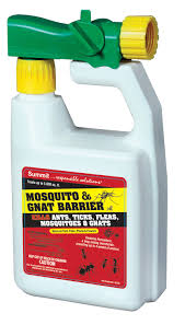 Northland Gardens - Insect, Disease And Mosquito Control Products Backyard Mosquito Control Reviews Home Outdoor Decoration Burgess Propane Insect Fogger For Fast And Pics With Fabulous Off Spray Design Ipirations Cutter Bug Repellent Lantern Youtube Off 32 Oz Ptreat621878 The Depot Natural Homemade Best Sprays For Yard Insect Cop Using The All Clear Mister