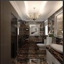 golden linemarble slab tile for wall floor step 1453434353 0 jpg