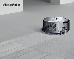 24 best dyson 360 eye robot images on vacuum cleaners