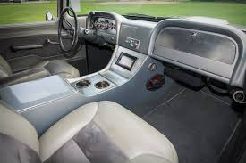 √ Center Consoles For Trucks, Husky Liners Gearbox Storage Boxes Chevy Silverado 1500 1990 2007 Gauge Cluster Repair Asap 2015 Chevrolet 4wd Reg Cab 1190 Work Truck 2018 New Double Standard Box Custom Regular Long Wt At 2500hd Crew High For Sale In Randolph Oh Sarchione 2017 Ltz Z71 Review Digital Trends 1981 C10 Hot Rod Network 2003 Chevy Ss Clone Carbon Copy Truckin Magazine Back Of Seat Mount Kit Ar Rifle Mount Gmount Wtt Jump Seat Center Console 2011 Light Titanium 2019 9 Surprises And Delights Motor