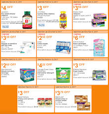 Costco Coupons February 2018 Canada : Caribbean Travel Deals ... Consumer Reports Reviews Popular Online Taxprep Services The Turbotax Defense Wsj Jdm Hub Coupon Code Coupons In Address Change Warren Miller Redemption Printable Kingsford Coupons Turbotax Logos How To Download Turbotax 2017 Mac Problems Deluxe 2015 Discount No Need Youtube Ingles Matchups Staples Fniture 2018 5 Service Code And For 20 1020 Off Blains Farm Fleet Ledo Pizza Maryland Costco February Canada Caribbean Travel Deals
