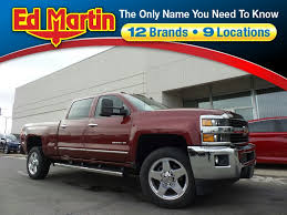 Used 2015 Chevrolet Silverado 2500HD For Sale | Indianapolis IN VIN ... How To Add Your Vehicles Vin In The Fordpass Dashboard Official Classic Car Fraud Part 4 Numbers Are Critical Vehicle History Report And Check Fremont Motor Company 2019 Gmc Sierra 1500 In Hammond New Truck For Sale Near Baton 2018 For Bridgewater Nj Maxwell Ford Dealership Austin Tx Bmw Vin Updates 20 Used 1988 Freightliner Coe For Sale 1678 Hyundai Sonata Jacksonville Vin5npe34af6kh742562 Search Brigvin Offerup Scam Bought With Fake Title Youtube Trucks And Suvs Bring Best Resale Values Among All
