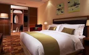 Bedroom Modern Ideas Splendid On Category With Post Extraordinary Furniture 2016 Similar