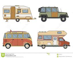 RV Campers And Trailer In Thin Line Art Stock Vector - Illustration ... Nissan Junior Wikipedia Extraordinary Trucks For Sale By Owner Denver Used Cars Fountain Rental Co 2018 Ford Transit Fullsize Passenger Wagon Fordcom An Extreme Truck Like No Other On The Market The Intertionalr Isuzu Commercial Vehicles Low Cab Forward Dodge Cversion Van Hotel California Motor Car And Custom In Co Family Classic Commercials Ford Collection 1950s 1980s 1 Of 4 Youtube New Cdjr Dealer Doylestown Pa Fred Beans A100 Texas Pickup 641970