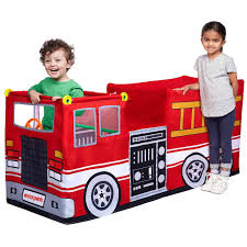 Antsy Pants Build And Play Fire Truck How To Build Lego Fire Truck Creator 6911 Youtube Food Truck Builder M Design Burns Smallbusiness Owners Nationwide Home Wooden Fire Truck Bed Plans Download Folding Shelves Eone Emergency Vehicles And Rescue Trucks To A Small Simple Moc 4k The American Creations 2015 New Cove Creek Department Safe Industries Fes Equipment Services
