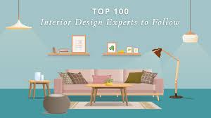 104 Interior Decorator Magazine Top Design Experts To Follow