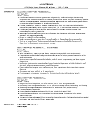 Direct Support Professional Resume Samples   Velvet Jobs Resume Fabulous Writing Professional Samples Splendi Best Cv Templates Freeload Image Area Sales Manager Cover Letter Najmlaemah Manager Resume Examples By Real People Security Guard 10 Professional Skills Examples View Of Rumes By Industry Experience Level How To Professionalsume Template Uniform Brown Modern For Word 13 Page Cover Velvet Jobs Your 2019 Job Application Cv Format Doc Free Download