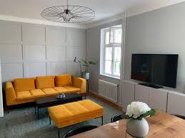 inzersdorf getzersdorf ferienwohnungen unterkünfte