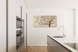 gemälde wandbilder für die küche homify