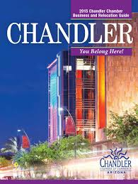 Chandler Chamber Guide 2015 By Republic Media Content Marketing - Issuu Matthew Coates Chandler Az Real Estate Towing Mesa Tow Truck Company Designed To Dream Loves Travel Stops Opens First Hotel In Georgia Best Western Plus Arizona Youtube Commercial Industrial Facebook Hotel Windmill All Fashion Bookingcom Zebra From Ostrich Festival Killed Collision With Su Sunny Day At Dtown Monster Energy Stock Photos Stop Gas Station Convience Home Window Repair Phoenix Glasskingcom