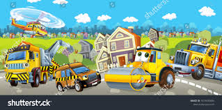 Cartoon Tow Truck Road Roller Pilot Stock Illustration 1019430604 ... Matchbox Micheal Heralda 5000 Team Tow Truck Toys Games On Towing Simulator Buy And Download Mersgate Tow Truck Www 2015 Gameplay Youtube Man F2000 Pdrm For Gta San Andreas Towtruck Steam City Road Side Assistance Service Stock Vector Drawing At Getdrawingscom Free Personal Use Scrap Yard Transport 120 Apk Download Android Police Robot Transform Game 2018 1mobilecom Offroad Car Driving