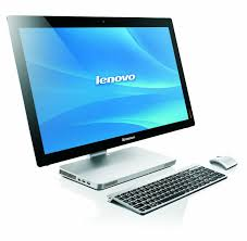Sams Club Desktop Computers by Lenovo Desktop Reviews Cnet