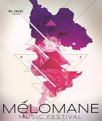 Upcoming Events – Mélomane Music Festival At Pear Blossom Park In ... Cherry Picking Medfordmom Barnes And Noble Summer Reading Program 2017 Nobleunited Way Of Rock River Valley Holiday Book Drive Upcoming Events Caught Bread Handed Author Talk With Ellie Parks Archives In The Fall Jeffrey Lent 978021981 Amazoncom Books Scotty Gosson Exposed 82111 82811 Malden Public Library Adult Sponsored In Part By Classes Presentations Chris Highland Bruce Campbell On Twitter Ill Be Medford Or 1015 For My Jacksonvilles Chinese New Year Parade Holyoke Crossing Dsh Design Group