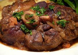 cuisine osso bucco osso bucco recipes restaurant walnut creek il pavone