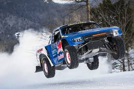 Trophy Truck Racing - Google Search | Trophy Truck | Pinterest ... Trophy Truck Rob Mcachren Autoweek Who Drives The 10 Most Badass Trucks Purposebuilt Volkswagenred Bull Baja Race Touareg Tdi History Of Hi 2 All Addon Ford F100 Abatti Racing Gta5modscom Testing The Axial Yeti Score Rc Racer Tested Or Trick Is There Really A Difference Offroad 4x4 Off Road Classifieds Miller Works Toyota Ppi 015 Coub Gifs With Sound Apdaly Lopez Wins Class At 2017 1000 Trophy Truck Google Search Pinterest