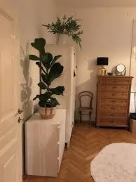 die schönsten ideen für dein ikea schlafzimmer seite 169