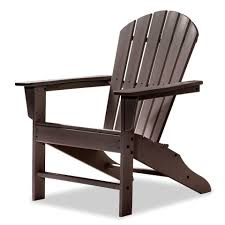 Cool Adirondock Chairs – Chaircushions.themarinahotelsliema.com Adirondack Plus Chair Ftstool Plan 1860 Rocking Plans Outdoor Fniture Woodarchivist Wooden Templates Resume Designs Diy Lounge 10 Weekend Hdyman And Flat 35 Free Ideas For Relaxing In Adirondack Chair Plans Mm Odworking Tools Tips Woodcraft Woodshop Woodworking Project To Build 38 Stunning Mydiy