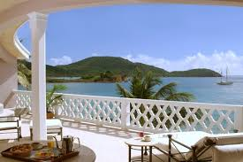 curtain bluff antigua oyster frommer s names the caribbean resorts