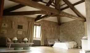 chambre d hote a carcassonne domaine de marseillens chambre d hote carcassonne arrondissement