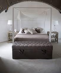 teppich im schlafzimmer franke raumwert franke raumwert
