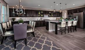 Kitchen Photos Dark Cabinets Floor Tiles With Beautiful Traditional Cabinet
