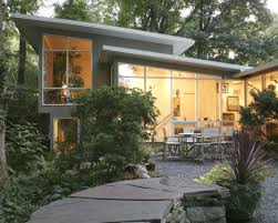100 Www.home And Garden Mustattend Home And Garden Shows In NoVA