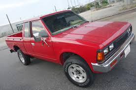 December 2015 Particulate Matters Description 31984 Datsun 720 4wd 4door Utility 20110717 01 File1984 Nissan King Cab 2door 200715 02jpg The 5000 Challenge Immediate Grfication Edition Hemmings Daily Tiny Trucks In The Dirty South 1984 Running On Diesel Toprank Trading News Topics Pickup Redmond Wa Owned By Monster_max Diesel 8083 Ki Jason Flickr Truck Pickup Stock Photos Images Old Parked Cars Datsunnissan Patrol Wikipedia Press Photo Car Company Historic