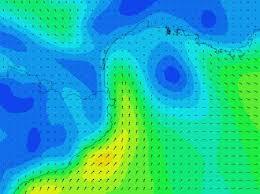 meteo a port la nouvelle port la nouvelle port camargue prévisions météo marine de la