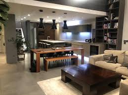 100 Pent House In London Apartment House UK Bookingcom