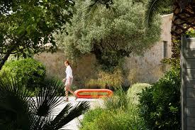100 Sezz Hotel St Tropez HOTEL SEZZ SAINTTROPEZ Prices Boutique Reviews France