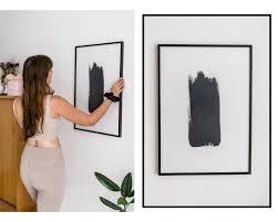 wandbilder inspiration für das wohnzimmer andysparkles de