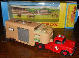 Mega Matchbox Monday K-18 Articulated Horse Box | Collectors Weekly Diecast Toy Snow Plow Models Mega Matchbox Monday K18 Articulated Horse Box Collectors Weekly Peterbilt Tanker Contemporary Cars Trucks Vans Moosehead Beer Matchbox Kenworth Cab Over Rig Semi Tractor Trailer Just Unveiled Best Of The World Premium Series Lesney Products Thames Trader Wreck Truck No 13 Made In Amazoncom Super Convoy Set 4 Ton Fire Sandi Pointe Virtual Library Collections Buy Highway Maintenance 72 Daf Xf95 Space Jasons Classic Hot Wheels And Other Brands 1986 Mobile Crane Dodge Crane 63 Metal