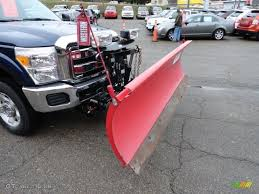 2011 Ford F250 Super Duty XLT Regular Cab 4x4 Plow Truck Plow Photo ... Used 1984 Ford F250 Pickup Parts Cars Trucks Pick N Save 1971 Ford F100 Hot Rod Truck 390 V8 C6 Trans 90k Miles Technical Drawings And Schematics Section F Heating 2007 Tpi Big Famous 2018 2002 1979 Long Bed 4x4 Regular Cab Lariat Camper Special Dark Gold 79 Pro Part Works Athens Tn For Sale Country 1992 250 Diagram Wiring Flashback F10039s New Arrivals Of Whole Trucksparts Or