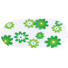 Bathtub Mat No Suction Cups by Compare Prices On Bath Mat Pvc Online Shopping Buy Low Price Bath